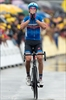 Navardauskas wins Stage 19 of Tour de France-Image1