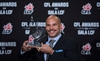 Cornish named CFL's top Canadian again-Image1