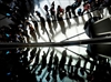 US airlines enlist travellers in effort to cut security lines-Image1