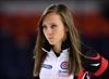 Homan races to playoff berth at Hearts-Image1