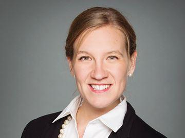 Karina Gould