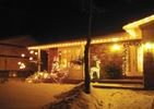 Christmas in Carleton Place House Tour