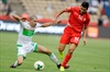 Algeria self-destructs at African Cup to lose to Tunisia 2-1-Image1