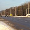 Speed reduction on County Road 93 in Midland & Penetanguishene being considered