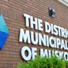 Disitrct of Muskoka passes 2017 budget with 1.78 levy