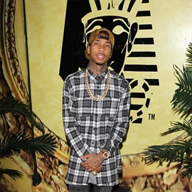 Tyga sued over missing rent-Image1