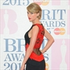 Taylor Swift's love advice-Image1