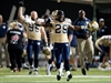 Willy rallies Bombers to win over Ticats-Image1