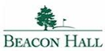 Beacon Hall Golf Club
