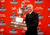 Calgary Flames fire head coach Bob Hartley-Image1