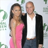 Stephen Belafonte 'claims he is broke' in divorce documents -Image1