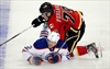 Gloves off in hockey player fight lawsuit-Image1
