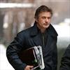Alec Baldwin lands new TV show-Image1