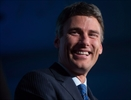 Vancouver mayor to talk climate change with Pope-Image1