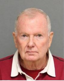 New charges laid against former Sheridan dean in decades-old case