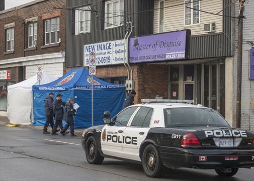 Ex Police Car Sales Halifax