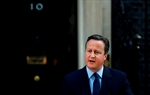 UK leader David Cameron to resign after Brexit humiliation-Image3