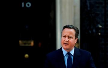 UK leader David Cameron to resign after Brexit humiliation-Image3