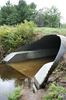 Culvert rehab project comes to a close