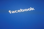 Facebook suffers outage affecting users worldwide-Image1