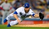 Maeda strong over 7 innings, Dodgers beat Phillies 5-3-Image5