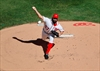 Nats' Tanner Roark relishes roles as starting pitcher-Image1