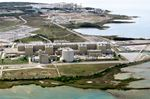Bruce Power completes Unit 3 planned outage