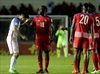 US soccer rebounds with 4 points in 2 qualifiers under Arena-Image1