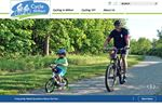 Milton sets wheels in motion with launch of cycling initiative