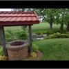VIDEO: Galer Garden