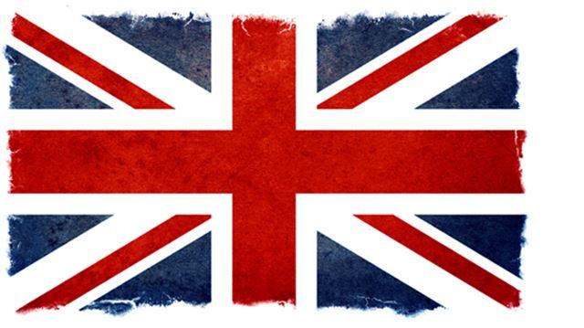 Brit TV