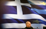Importers of Greek food stockpiling products-Image1