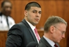 Hernandez trial resumes after brief delay-Image1