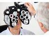 The benefits of eye exams