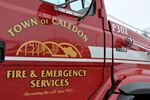 Caledon Fire & Emergency Services