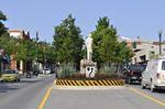 Downtown Orangeville