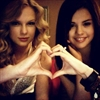 Taylor Swift 'can't imagine' life without Selena Gomez-Image1
