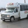 Meaford to lower transit fare to attract more riders
