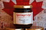 Springridge Farm home to Canada 150 Jam