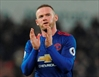 Rooney becomes Man United's record scorer with 250th goal-Image1