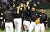 Yanagita leads Japan over MLB All-Stars 8-4-Image1