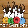 Bowl for Seniors