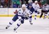 Stamkos stays, Canadian teams make risky bets-Image1