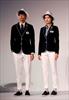 South Korea reveals Zika-proof clothing for Rio-Image3