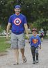 2016 Halton Kidney Walk