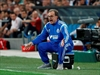 Bielsa returning to French league to take charge of Lille-Image1