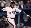 Raines, Bagwell, Ivan Rodriguez elected to Hall of Fame-Image1