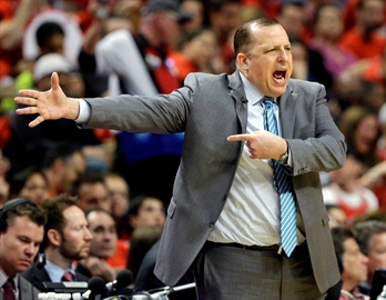 Chicago Bulls fire coach Tom Thibodeau after 5 seasons-Image1