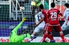 Lasrs Stindl sets 'Gladbach on way to 2-0 win at Ingolstadt-Image1