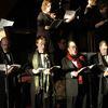 Durham Philharmonic Chior